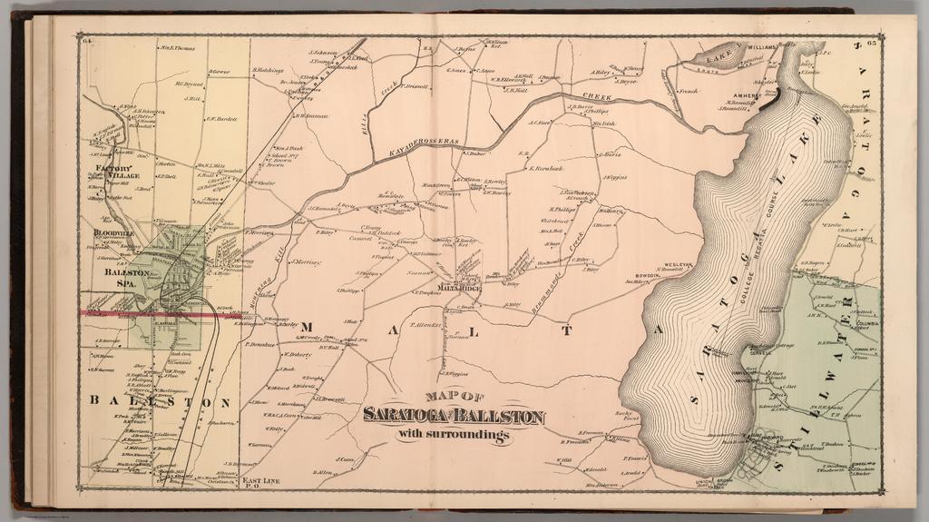 1876-Beers-Atlas-Saratoga-Ballston-II.jpg