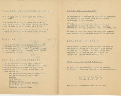 196x-SrCenterWelcomeBUid-v.pdf