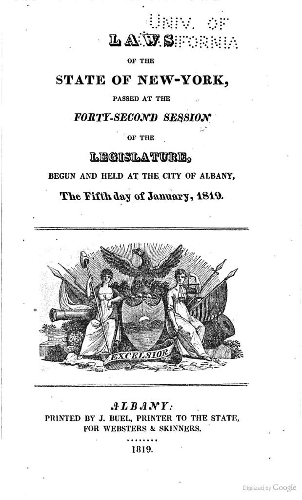 1819-NYStateLaws-TP.jpg