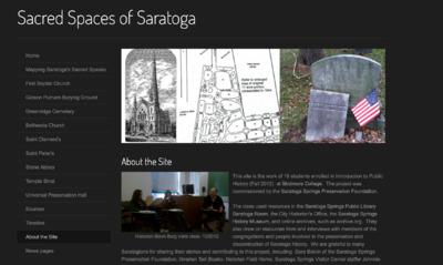 SacredSaratoga-Website-2012.png