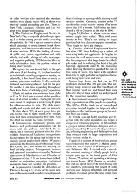 1951-KiplingerMagazine-ChangingTimes-oldsters3.pdf