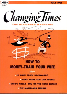 1951-KiplingerMagazine-ChangingTimes-oldsters.pdf