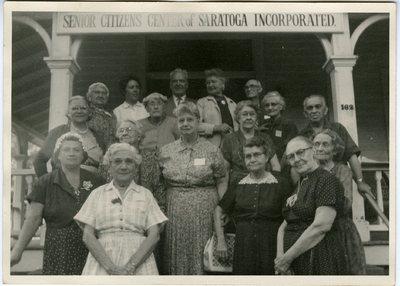 1960-162Circular-members.jpg