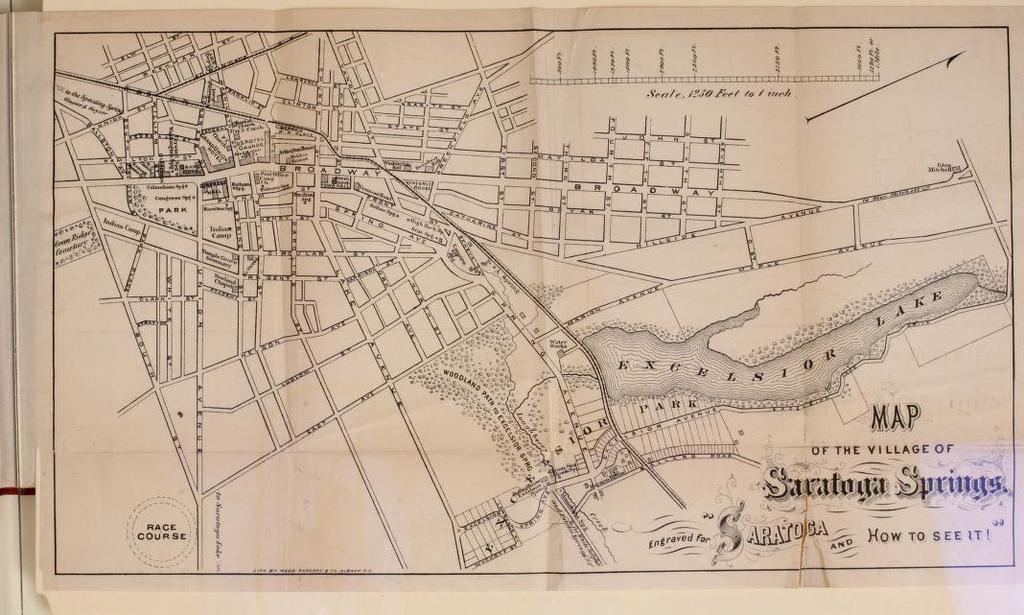 1873-SS-saratogahowtosee01dear_0011.jpg