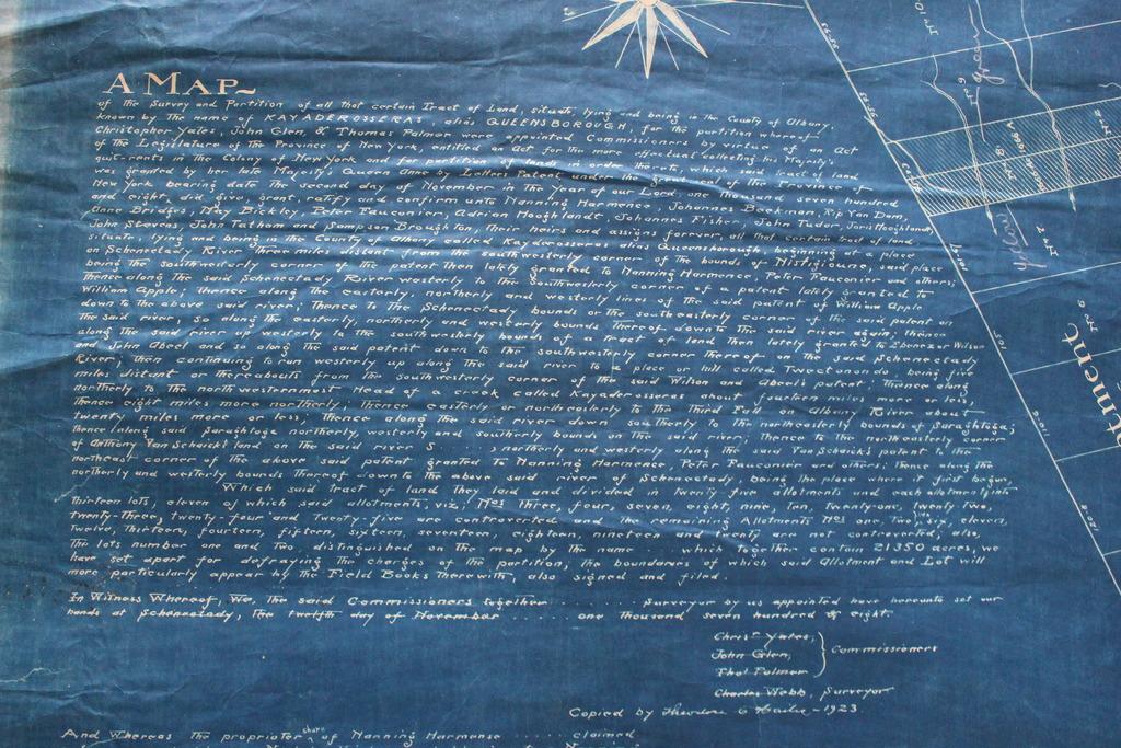 1923-Kayaderosseras-Blueprint-SSPL-1772.jpg