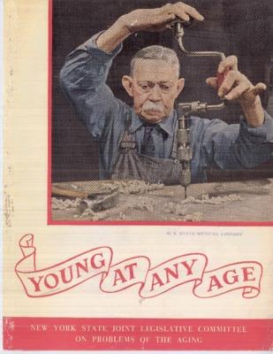 1950-JointCOmmittee-YoungAtAnyAge.PDF