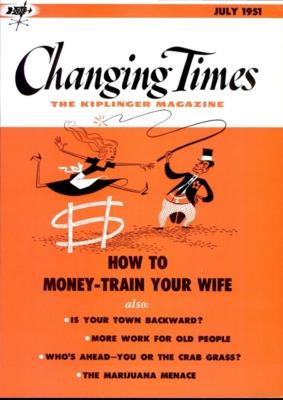 1951-KiplingerMagazine-ChangingTimes-cover.pdf