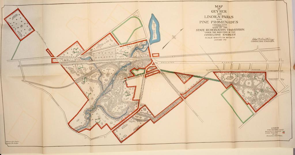 1915-SS-Map2-SS-Geyser-6thReport-report08newy_0169.jpg