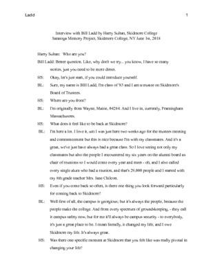 Bill Ladd.pdf