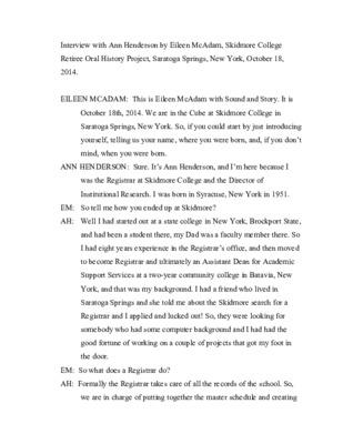 Ann Henderson - Transcript.pdf