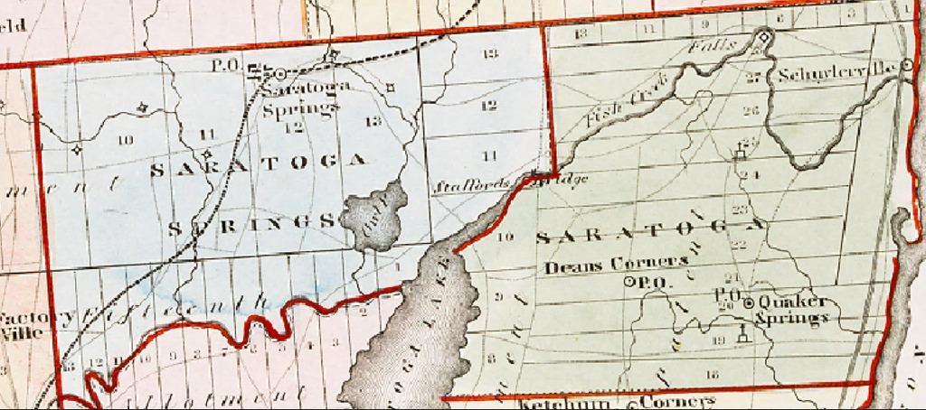1840-Burr-Detail-Saratoga.png