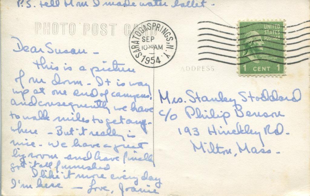 SS_Postcard_Skidmore_Scott_v.tiff