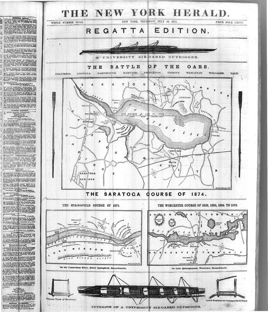 1874-RegattaEdn-p2-New York NY Herald 1874 - 2452.pdf