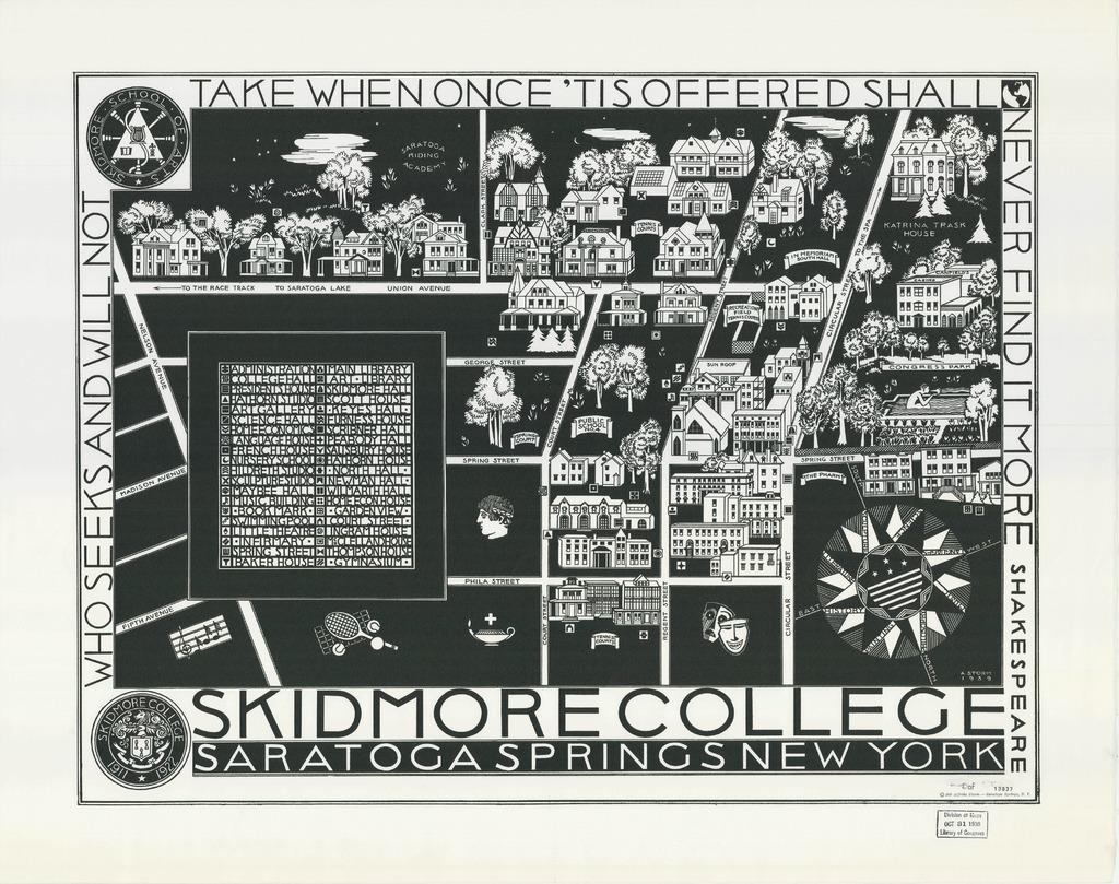 SS-1939-Storm-Skidmore-sm.tif