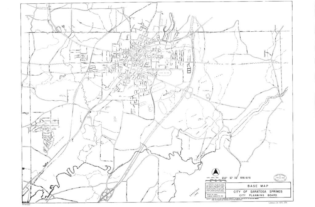 SS-1976-Basemap.pdf