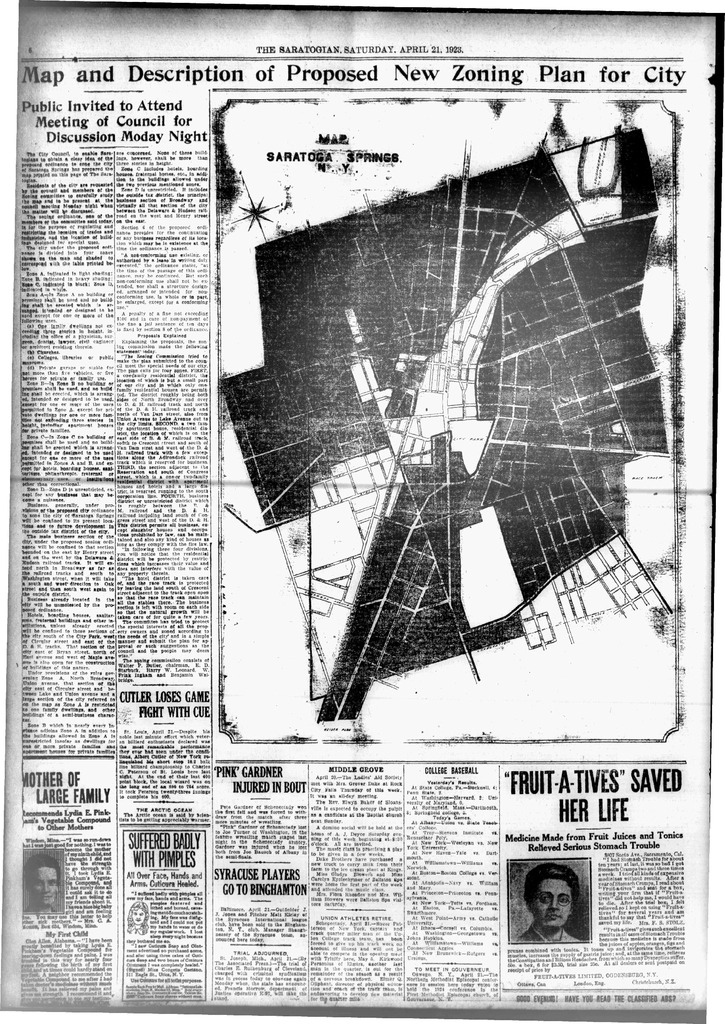 1923 - Saratogian-April 21-PrposedZoningPlan-Map-Saratogian-0973.pdf