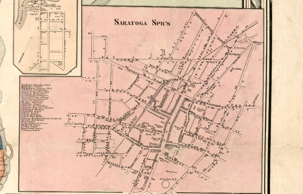1856-Geil-Detail-Plan-SS-LOC.png