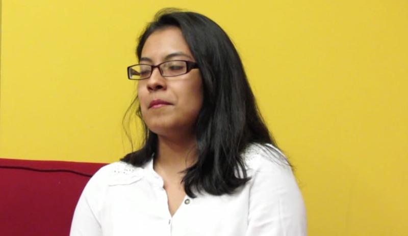 Panelist 1.png