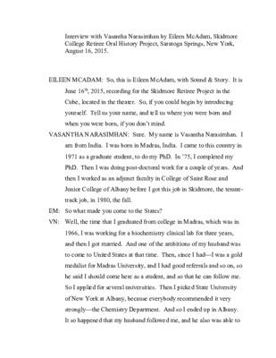Vasantha Narasimhan - Transcript.pdf