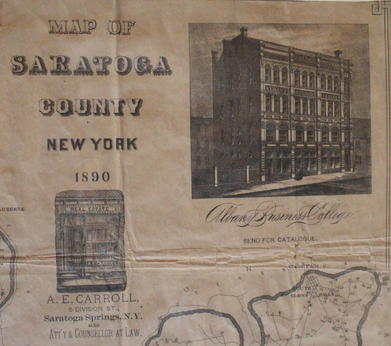 1890-Farmers-Title-1.jpg