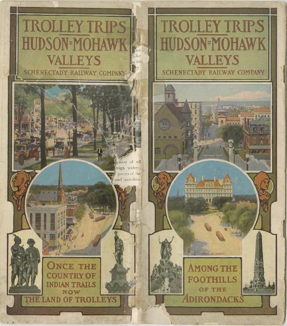 1899-ca-SchenectadyRailway-Brochure-SSPL-sm.pdf