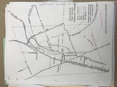 MapOfRailroadsThatServedSaratogaSprings.jpg