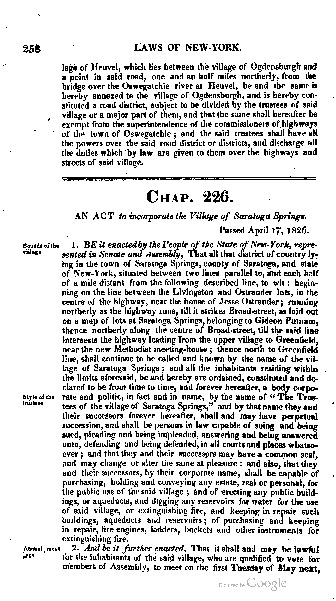 1826-SS_INcorporatedAsVillage-LawsStateNY-226.pdf