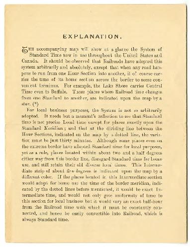 1884-Dowd-Map-TimeStandards-SC-s.pdf