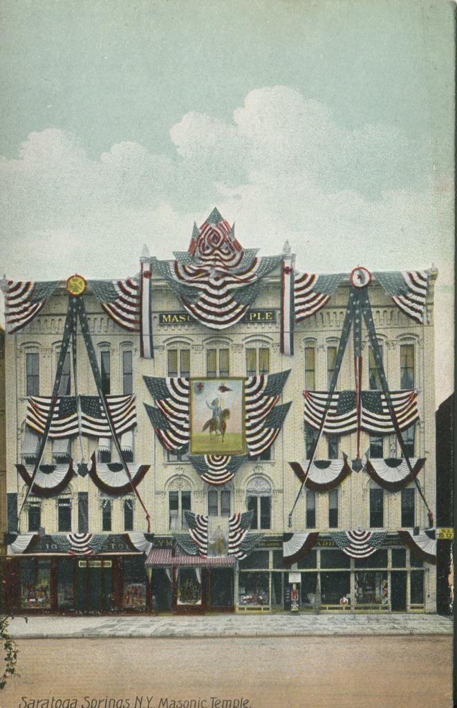SS_Postcard_Masonic_r.tiff