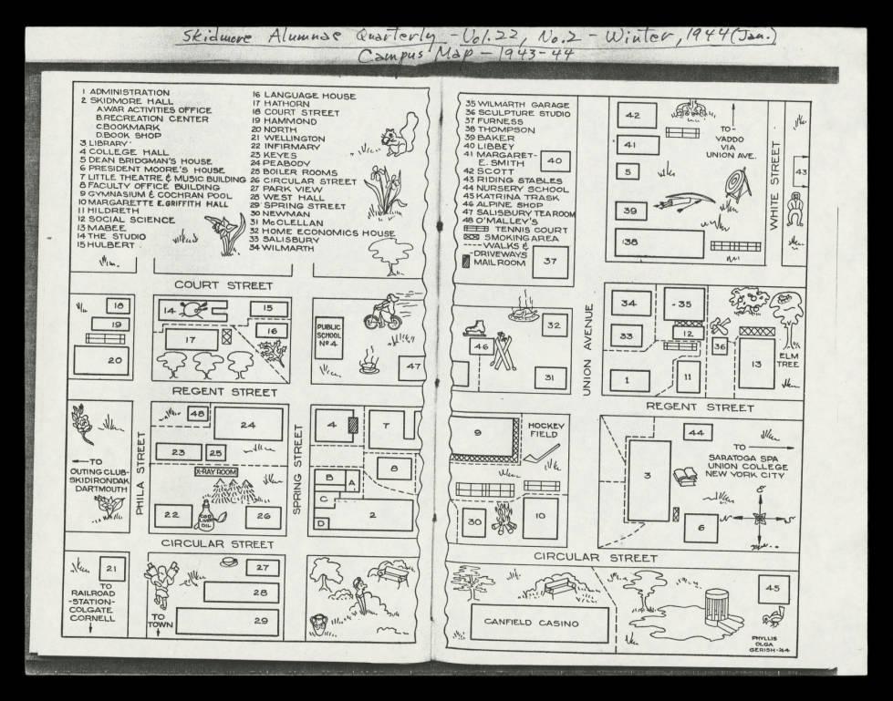 1943-SC-Scribner_campus_map_.jpg