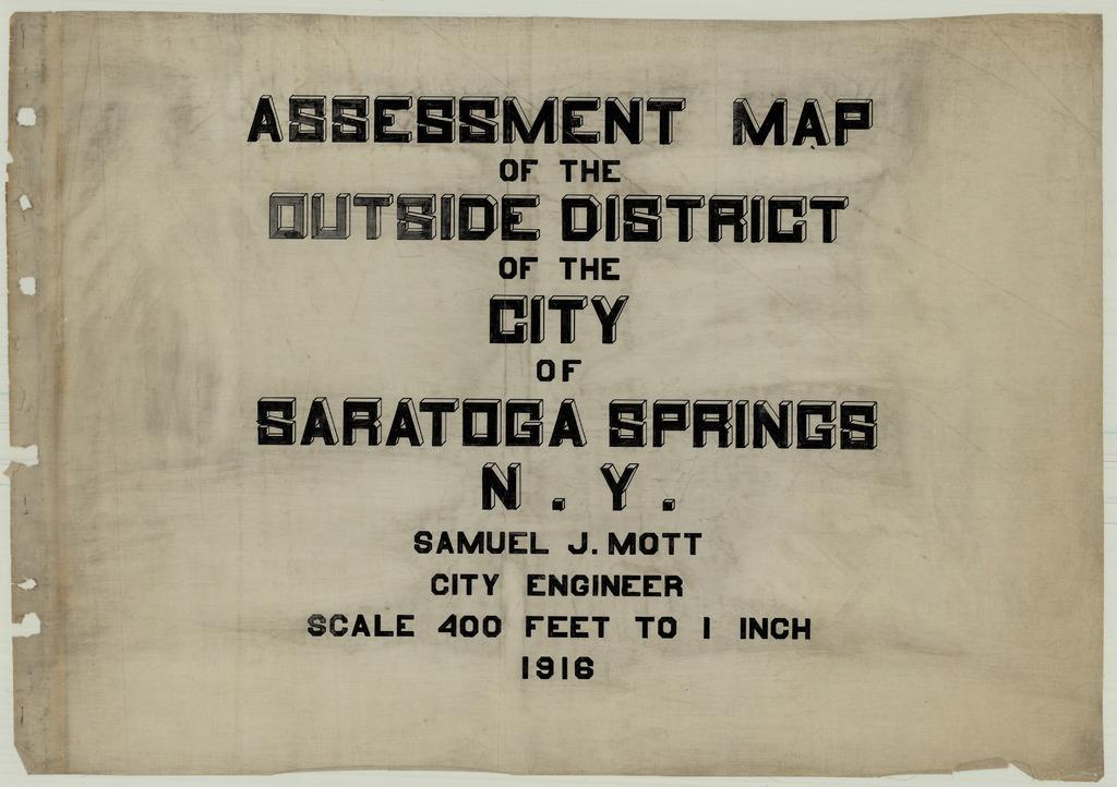 1916-tp-outsidedistrict-CH.jpg
