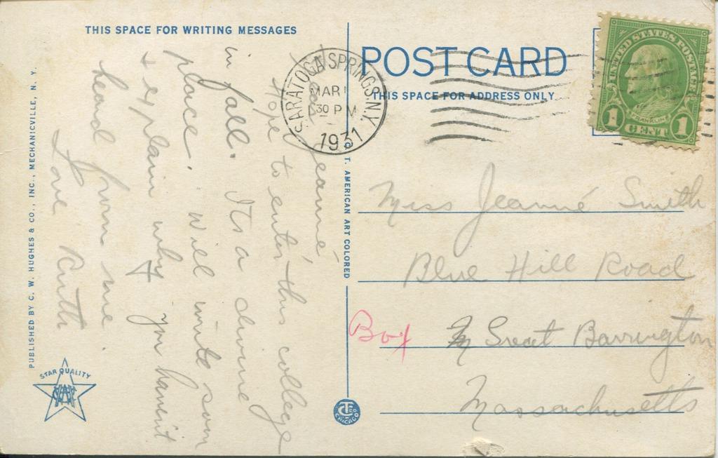 SS_Postcard_Skidmore_College_v.tiff
