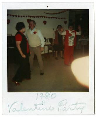 1980-60YearsYoung-ValentinesParty.jpg