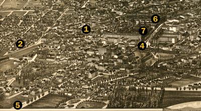 1888-Detail-BurleighsSaratoga.png