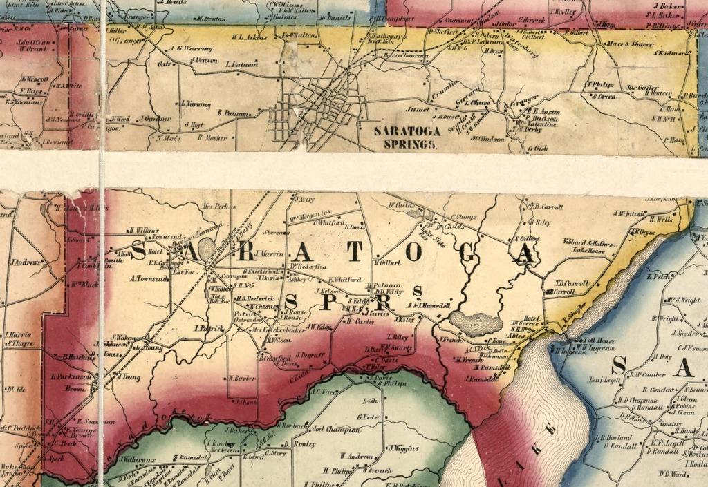 1858-SC-Geils-SaratogaSprings.png
