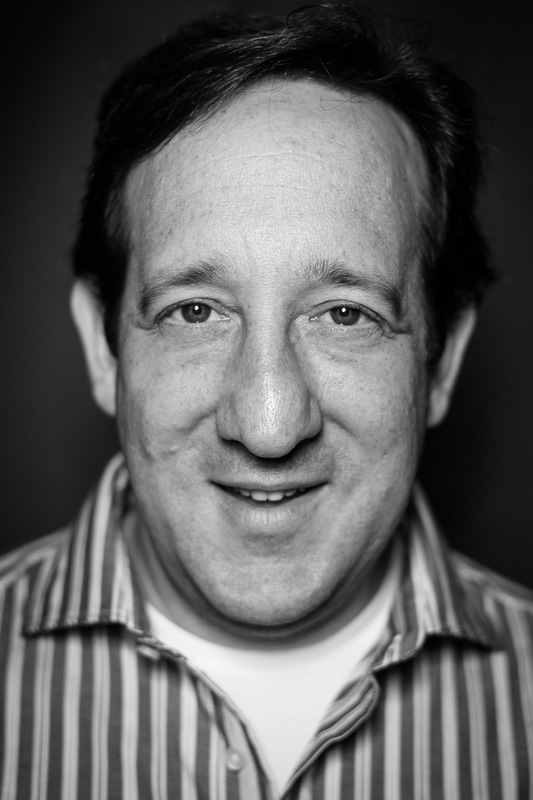 David Miner, '91
