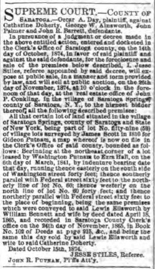 1874-Oct22-USePutnamMap.png
