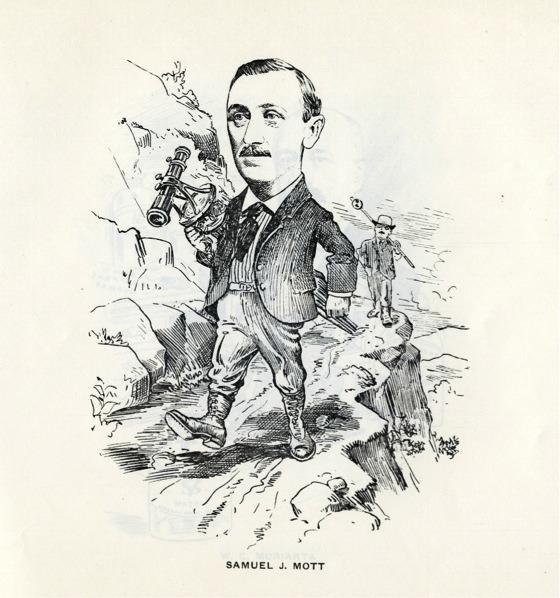 1906-SamuelMott.png