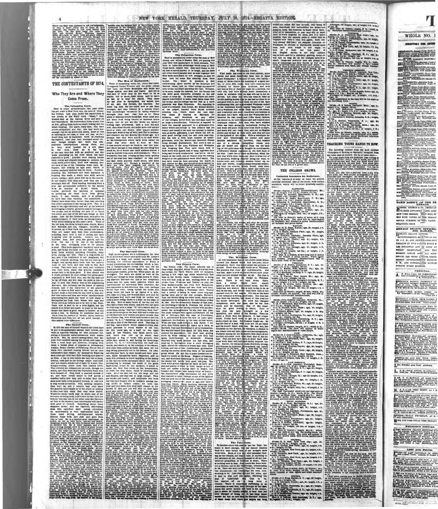 1874-RegattaEdn-p4-New York NY Herald 1874 - 2455.pdf