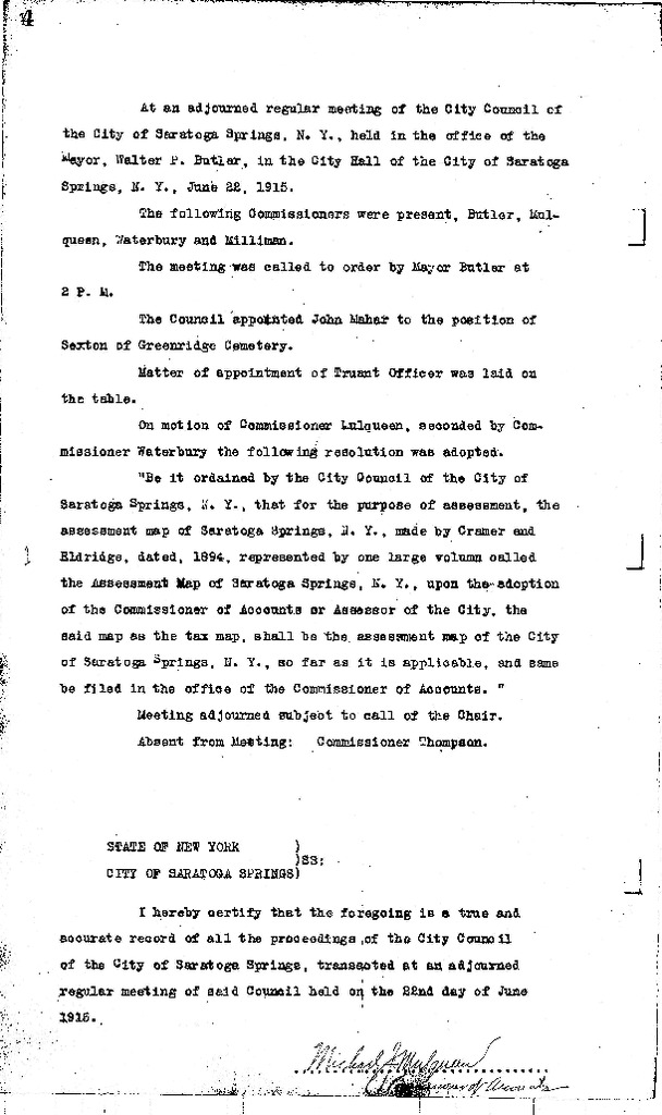 1915-06-22 (2) CC.pdf