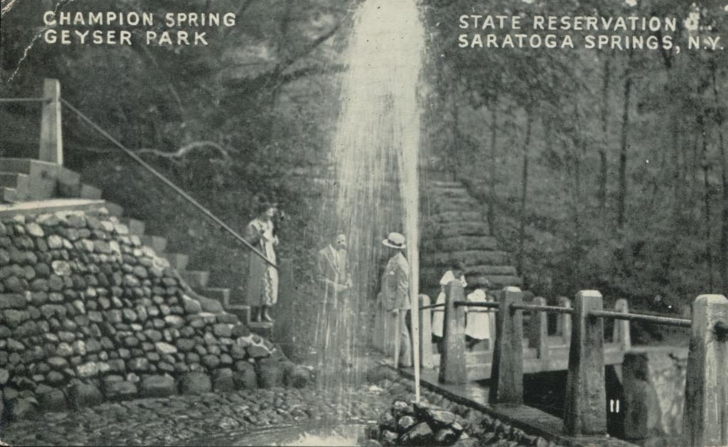 SS_Postcard_Geyser_r.tiff
