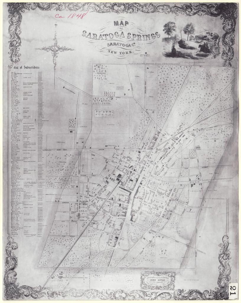 1848_Bevan.jpg