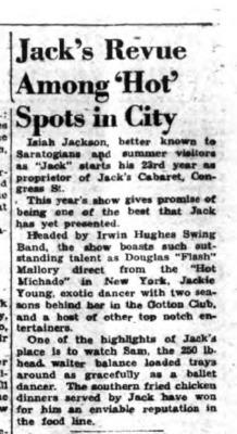 1939-Saratogian-JacksClub-Revue-29July.png