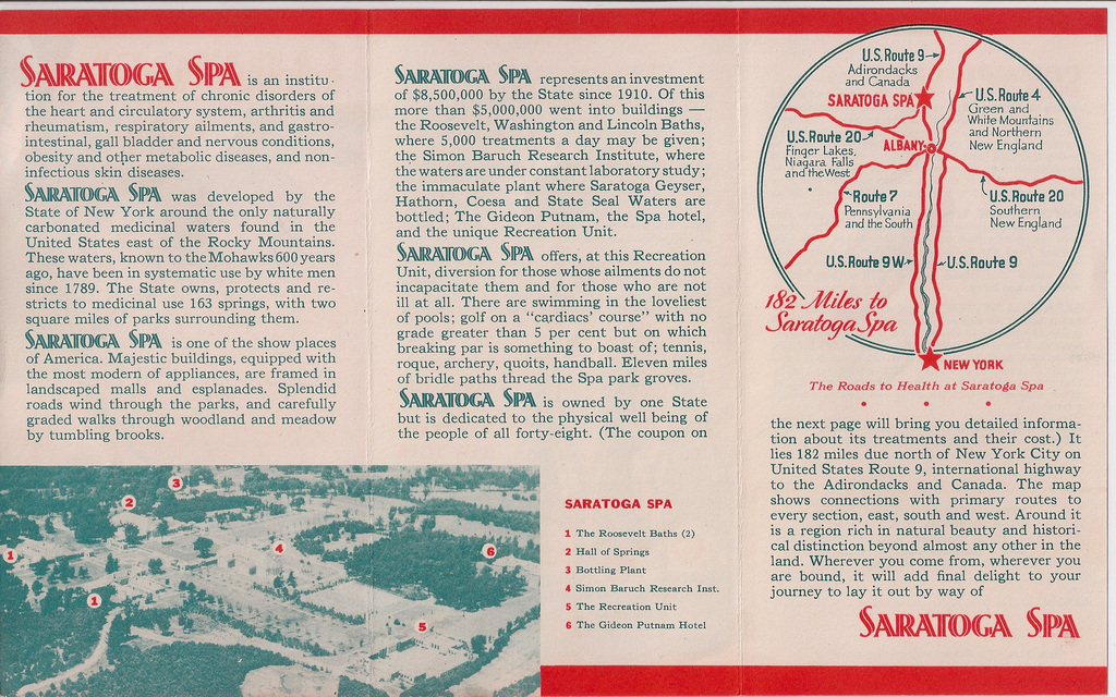 1930s-SaratogaSpa-Health-V-JDColl.jpg