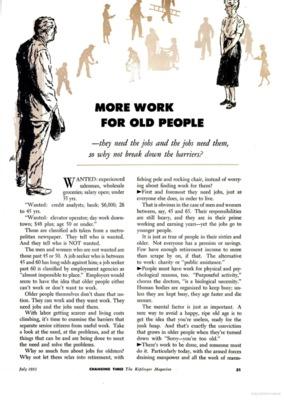 1951-KiplingerMagazine-ChangingTimes-oldsters1.pdf