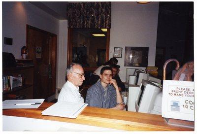 2000-intergen-computers.jpg
