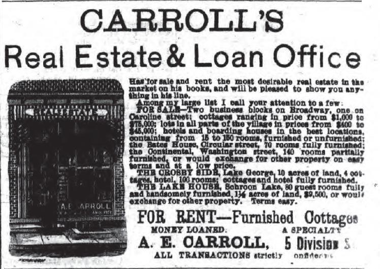 1890-CarrollsRealEstate-Ad-Saratogian-Feb4.png