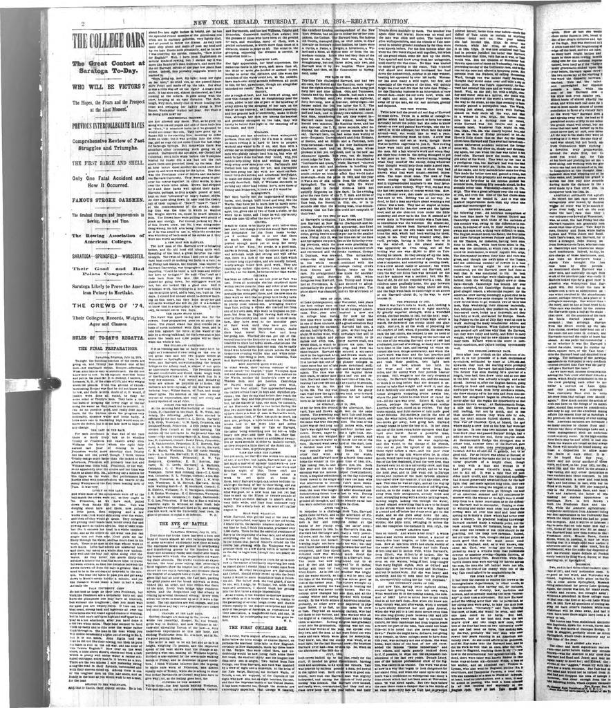 1874-RegattaEdn-p2-New York NY Herald 1874 - 2453.pdf