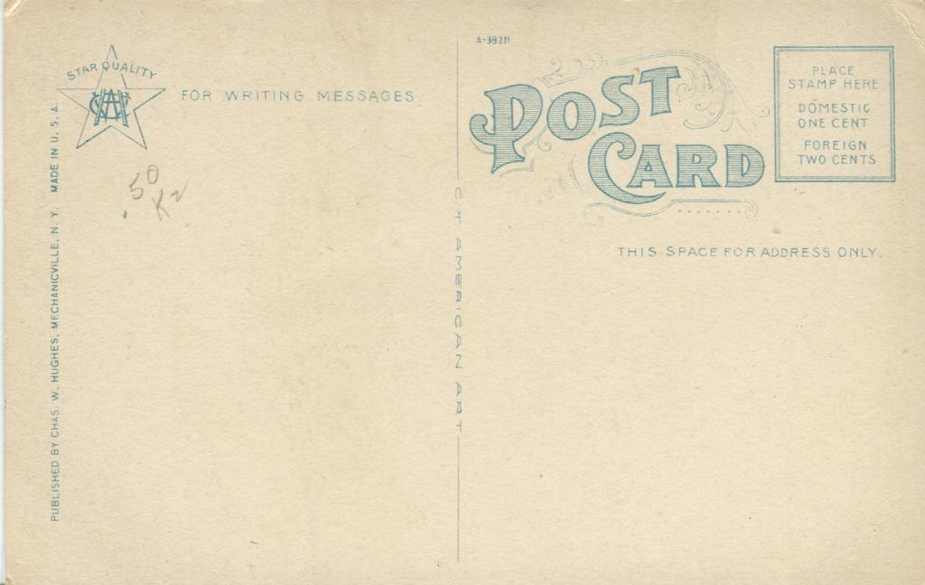 SS_Postcard_Inniscara_v.tiff