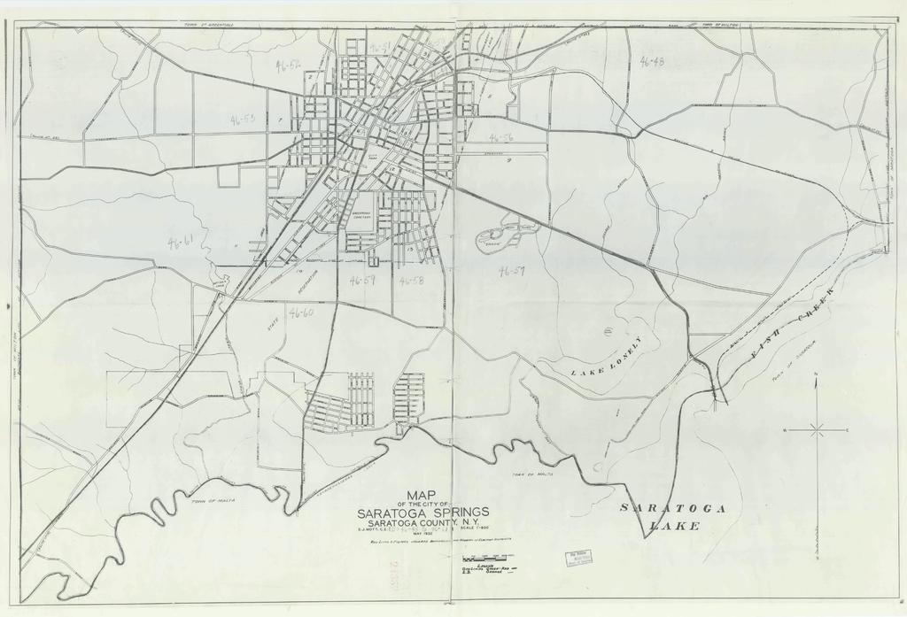 SS-1932-Mott-Census-150.jpg
